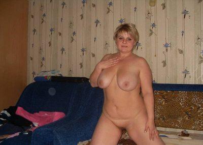 prostitutki-zrelie-g-ulyanovsk
